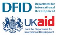 DIFD-UK-Aid-Logo
