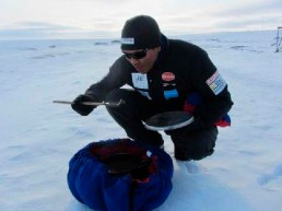 wonderbag_arctic_expedition
